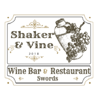 Shaker and Vine - Swords