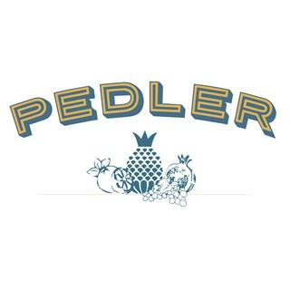 Pedler  - London