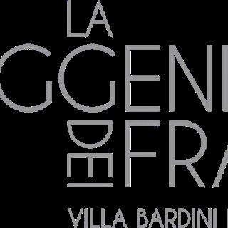 LA LEGGENDA DEI FRATI - Firenze