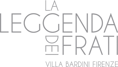 La Leggenda Dei Frati Book Restaurants Online With Resdiary
