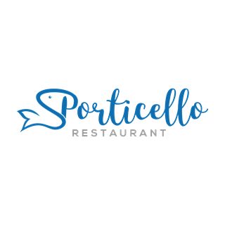 Porticello Restaurant - Valletta