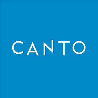 Canto  - Manchester