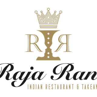 Raja Rani - Glasgow