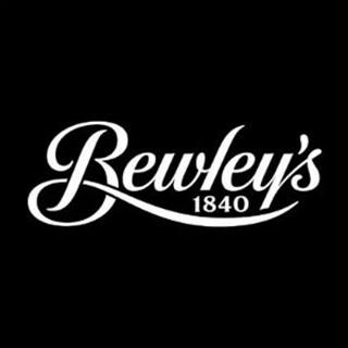Bewley's Grafton Street - Dublin