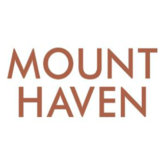 The Mount Haven Hotel & Restaurant - Marazion