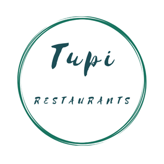 TUPI - Peckham - London