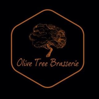 Olive Tree Brasserie Lytham - Lytham