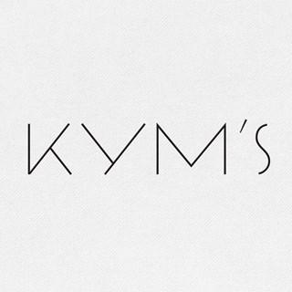 Kym's  - London