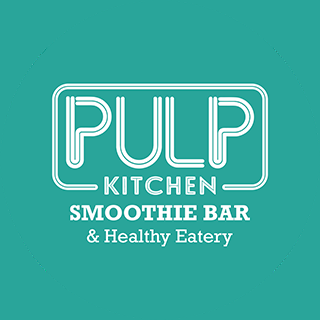 Pulp Kitchen - Southend On Sea
