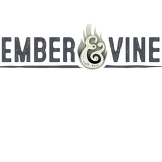 Ember & Vine - St Annes