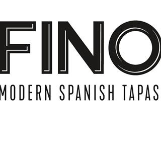Fino Tapas - Preston