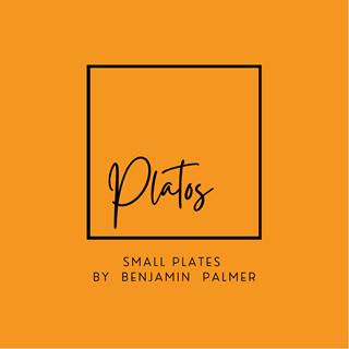 Platos - Plymouth