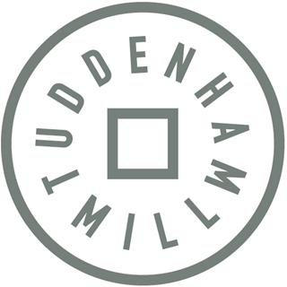Tuddenham Mill - Tuddenham