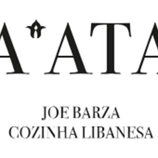 Za'atar - (Cais do Sodré) Lisboa