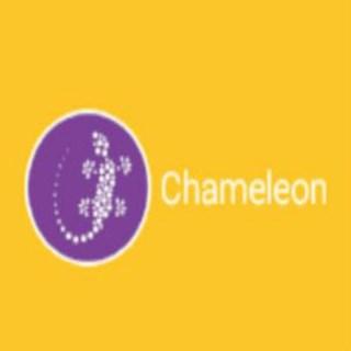 Chameleon Restaurant - Dublin