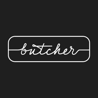 Butcher Restaurant - Kilkenny
