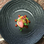 Bisque at Lochgreen House Hotel and Spa - Troon (2)