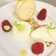 Bisque at Lochgreen House Hotel and Spa - Troon (4)