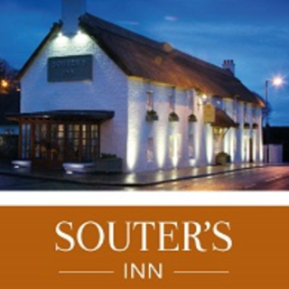 Souters Inn - Kirkoswald