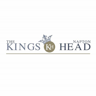 The Kings Head - Southam,