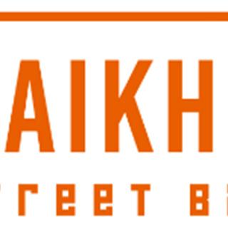Thaikhun Street Bar  - Liverpool