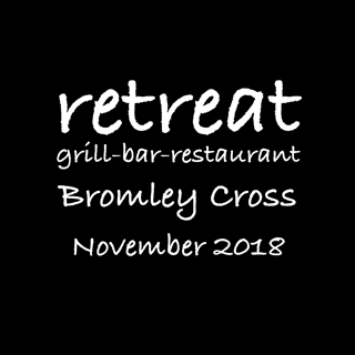 Retreat Bromley Cross - Bolton