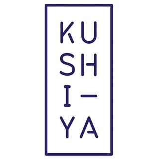 Kushi-ya - Nottingham