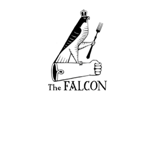 The Falcon - Hertfordshire