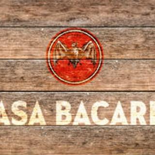 Casa Bacardí - Reading