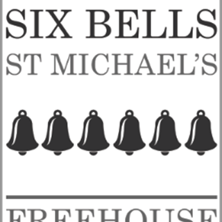 The Six Bells - St. Albans