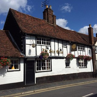 The Six Bells - St. Albans