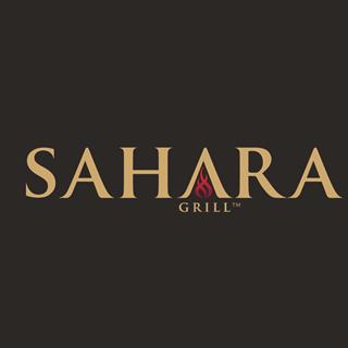 Sahara Grill Hounslow - London