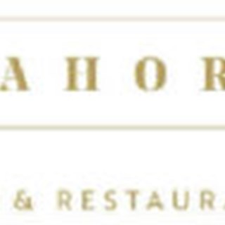 Grand Central Hotel - Seahorse Restaurant - Belfast