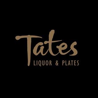 Tates Liquor & Plates  - Bournemouth