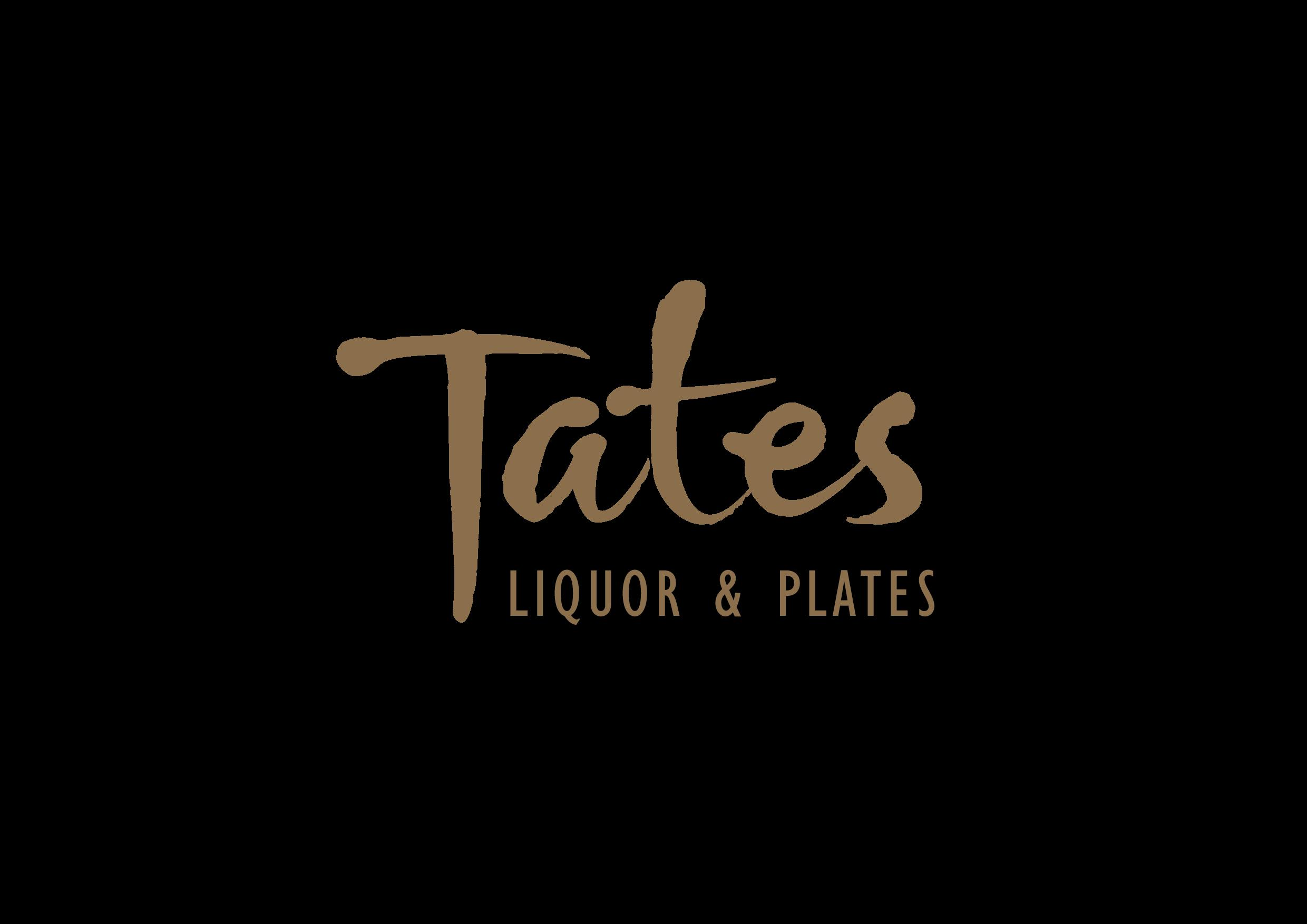 Image result for tates bournemouth