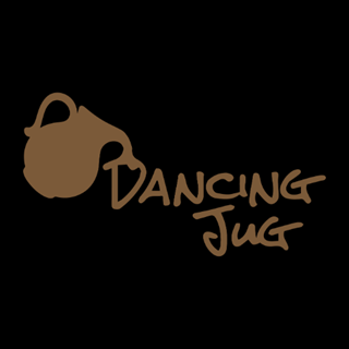 Dancing Jug - Bournemouth