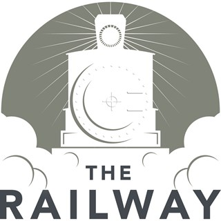 The Railway - Bromley  Cross - Greater Manchester
