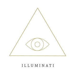 Illuminati - Burnley
