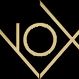 NOX Nightclub Aberdeen - Aberdeen