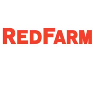 RedFarm - London