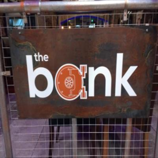 The Bank Restaurant - Bolton