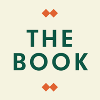 The Book Bar and Eatery - Liverpool