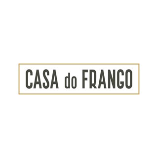 Casa do Frango - London