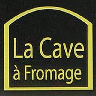 La Cave à Fromage, Hove  - Brighton and Hove