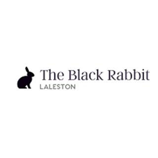 The Black Rabbit Laleston - Mid Glamorgan