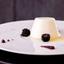Sixteen Brasserie - Newport (3)