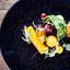 Sixteen Brasserie - Newport (5)