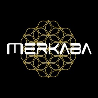 Merkaba - My Brighton - Brighton