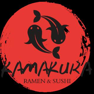 Kamakura Sushi and Ramen Restaurant - Belfast