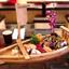 Kamakura Sushi and Ramen Restaurant - Belfast (3)